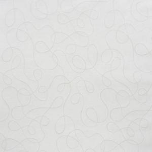 5009260 Copeland Platinum Schumacher Wallpaper