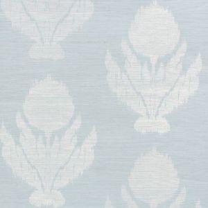 5009280 Agra Sisal Sky Schumacher Wallpaper