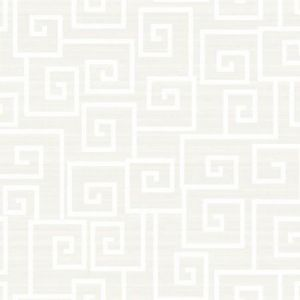 York PV2937 Contempo Scroll Wallpapers
