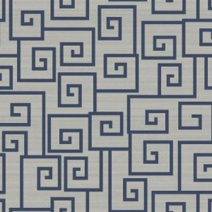 York PV2938 Contempo Scroll Wallpapers
