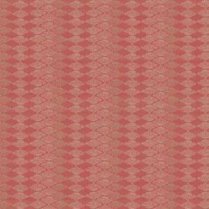 York PV2984 Dela Waves Wallpapers