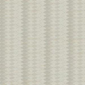 York PV2986 Dela Waves Wallpapers