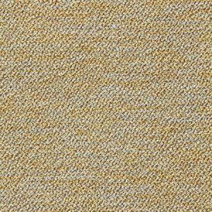 Schumacher Mica Weave Travertine 64700 Fabric