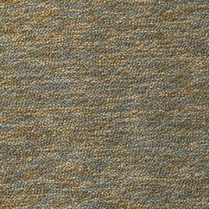 Schumacher Mica Weave Twilight 64701 Fabric
