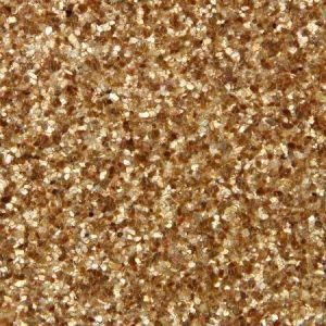 Astek ED110 Pearl Mica Copper Wallpaper