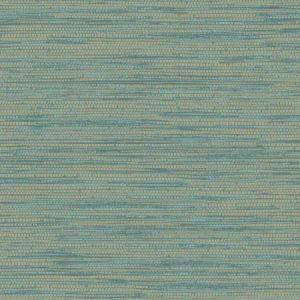 York MY9296 Goji Wallpapers