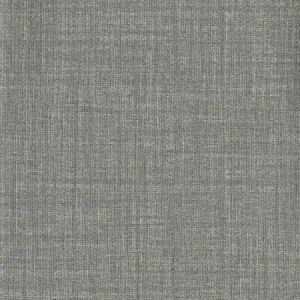 York RRD7207N Filament Wallpapers