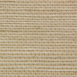 Astek ED156 Grasscloth Bone Jute Fine Wallpaper