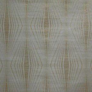 York DL2933 Radiant Wallpapers