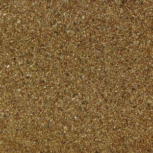 Astek MC136 Metallic Pebble Mica Amber Wallpaper