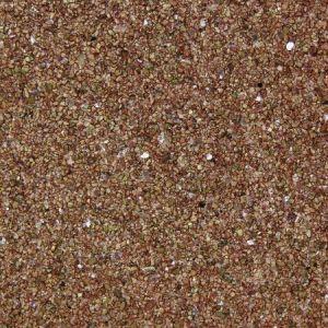 Astek MC137 Metallic Pebble Mica Copper Wallpaper