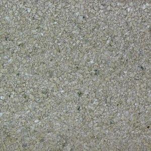 Astek MC139 Metallic Pebble Mica Limestone Wallpaper
