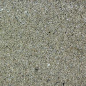 Astek MC140 Metallic Pebble Mica Moonstone Wallpaper