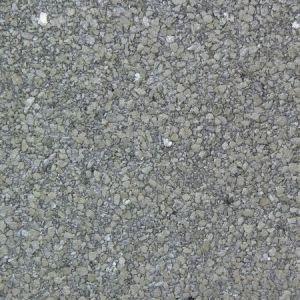 Astek MC144 Metallic Pebble Mica Chrome Wallpaper