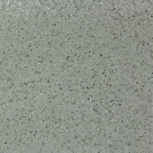 Astek MC158 Pearl Mica White Calcite Wallpaper