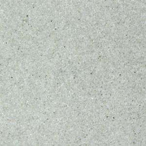 Astek MC160 Pelite Mica Pumice Wallpaper
