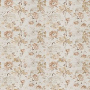 Amerini Autumn Vervain Fabric
