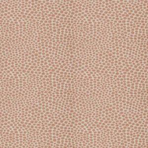 Vervain Oberto Coral Fabric