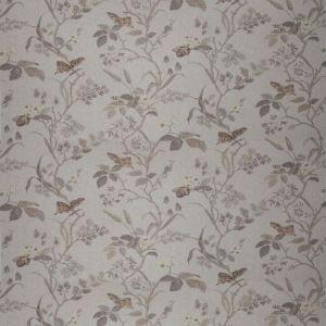 Vervain Monarch Bd Wild Buck Fabric