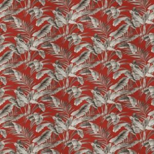 Vervain Veroni Agate Fabric