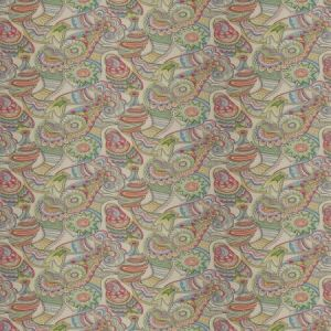 Vervain Magura Primary Fabric