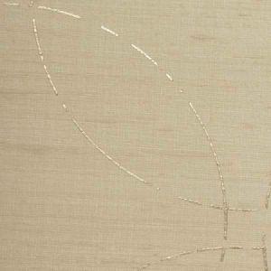 WSW4846 Elegant Silks Winfield Thybony Wallpaper