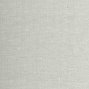 WSW4851 Elegant Silks Winfield Thybony Wallpaper