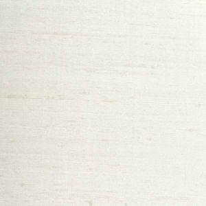 WSW4850 Elegant Silks Winfield Thybony Wallpaper