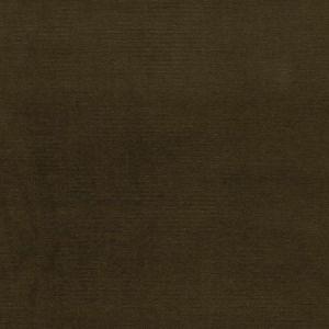 64560 Gainsborough Velvet Vert Schumacher Fabric