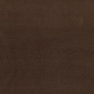 42888 Gainsborough Velvet Java Schumacher Fabric