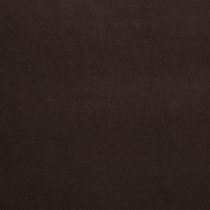 43240 Gainsborough Velvet Espresso Schumacher Fabric