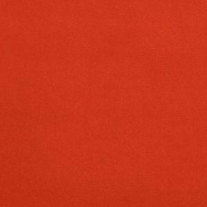 43241 Gainsborough Velvet Mango Schumacher Fabric