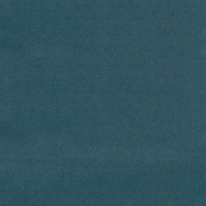 43255 Gainsborough Velvet Neptune Schumacher Fabric