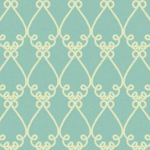 WM2532 Galt Embroidery York Wallpaper