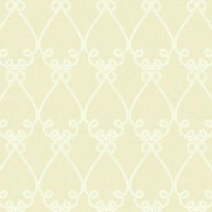 WM2534 Galt Embroidery York Wallpaper