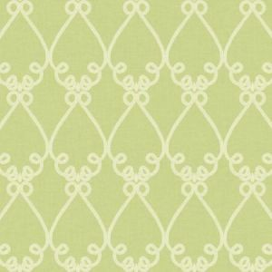 WM2536 Galt Embroidery York Wallpaper