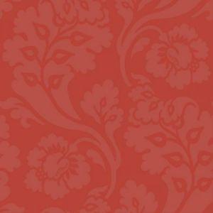 York WM2545 Pembroke Wallpaper