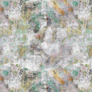N4 1011IM1 IMPRESSIONISM COTTON Fall Scalamandre Fabric