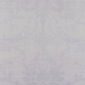 N4 0005BAL BALLROOM Lilac Scalamandre Fabric