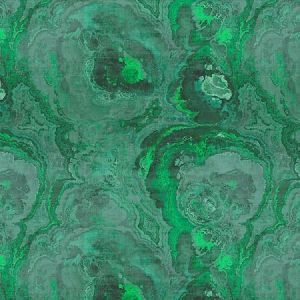 N4 1029AG1 AGATE Malachite Scalamandre Fabric