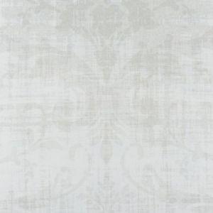 N4 0001BAL BALLROOM Sky Scalamandre Fabric