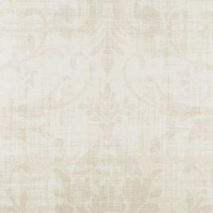 N4 0002BAL BALLROOM Celadon Scalamandre Fabric
