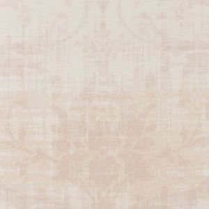 N4 0003BAL BALLROOM French Gray Scalamandre Fabric