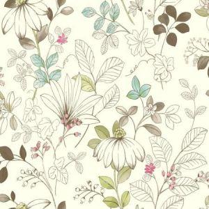 SL5626 Chloe York Wallpaper