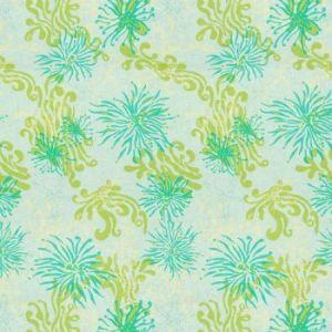 2011100-153 Bimini Aquamarine Lee Jofa Fabric