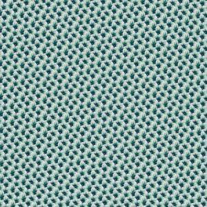 DE42667-58 NUNO Emerald Duralee Fabric