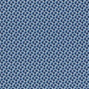 DE42667-54 NUNO Sapphire Duralee Fabric