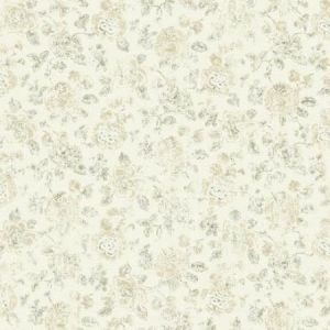 VE7095  Industry Tapestry Transition York Wallpaper