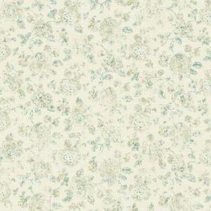 VE7097  Industry Tapestry Transition York Wallpaper