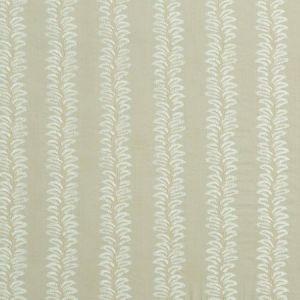 BF10533-140 BRADBOURNE Stone G P & J Baker Fabric